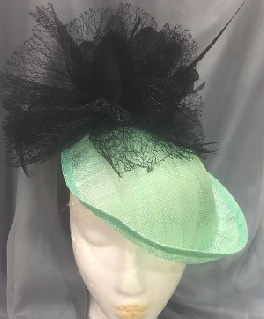 Green with Black $79
